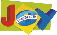 Joy English Course